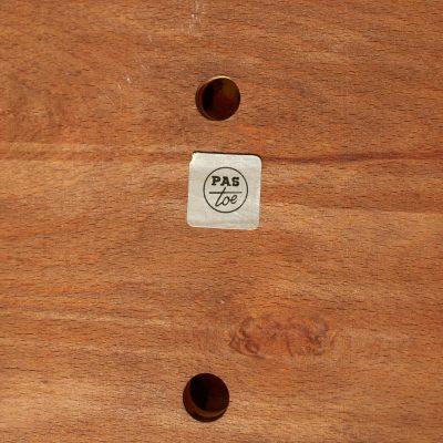 pastoe-sm08-dining-chairs-cees-braakman