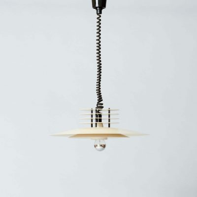 pendant-lamp-denmark-1960