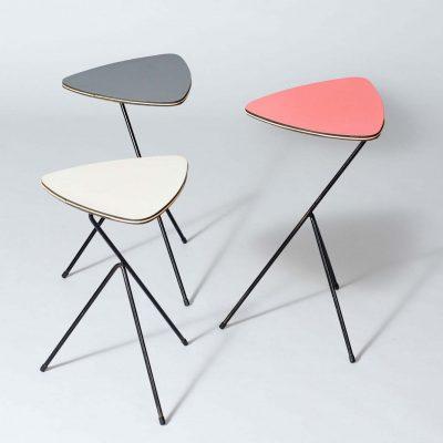 pilastro-nesting-tables