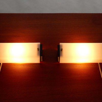 plastic-metal-bedroomlamps-vintage-1960