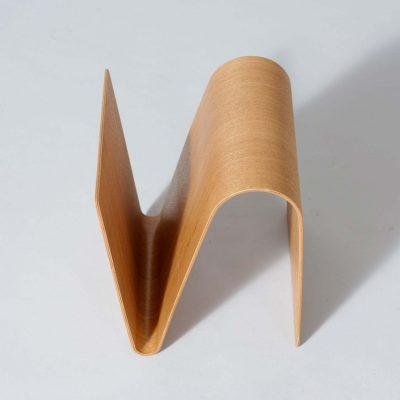 plywood-midcentury-magazine-rack