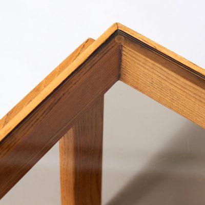 postmodern-1980s-side-table