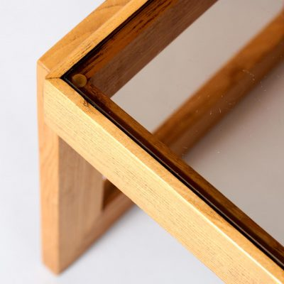 postmodern-side-table-1980s