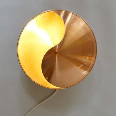 raak-lamp-ying-yang-sneyders