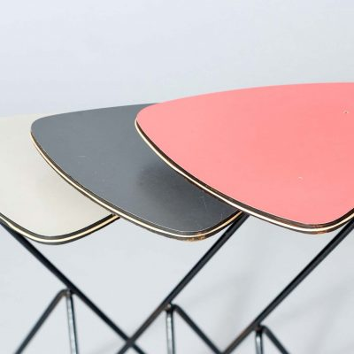 set-of-dutch-nesting-tables-fifites