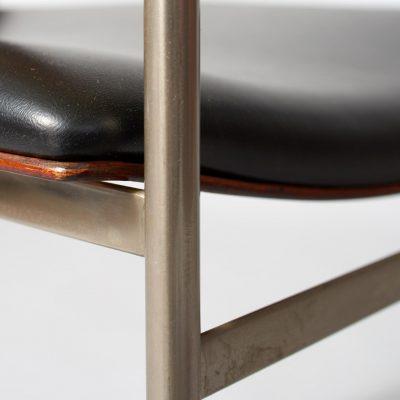 set-of-foiur-SM08-dining-chairs