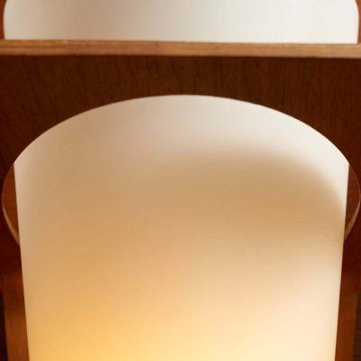 set-of-two-teak-glass-philips-midcentury-lamps