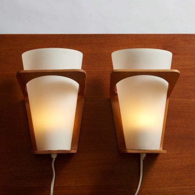 set-of-two-wall-sconces-midcentury-philips