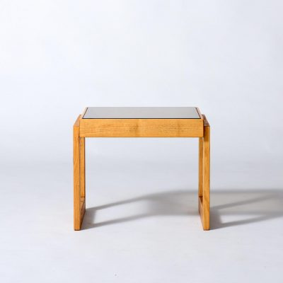side-table-glass-wood-1980s