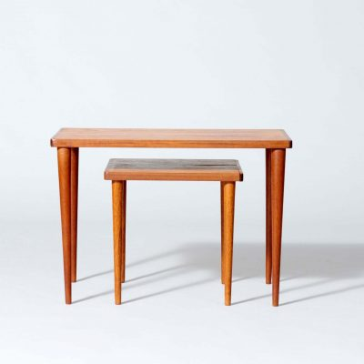 side-tables-scandinavian-vintage