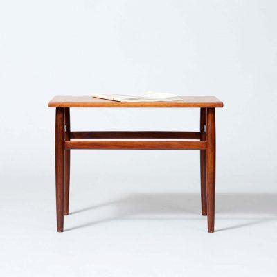 teak-coffee-side-table-midcentury