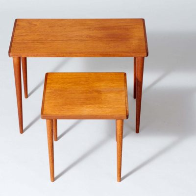 teak-midcentury-side-tables-1960