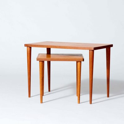 teak-set-of-sidetables