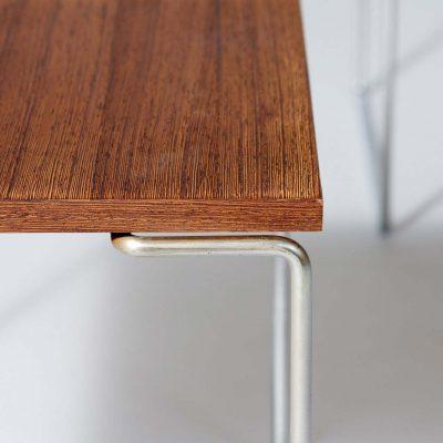 teak-side-tables-sixties-netherlands
