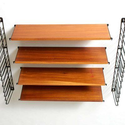 tomado-wall-unit-1960's