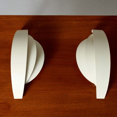 two-midcentury-style-wall-sconces