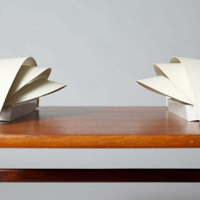 wall-lamps-set-midcentury-style-white