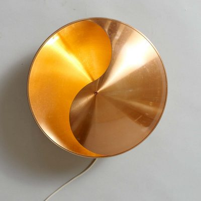 yin-yang-lamp-Hermian-sneyders-raak