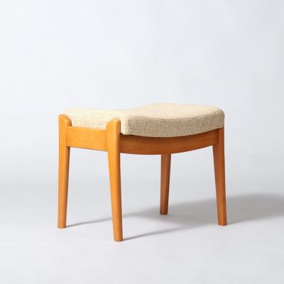 1980s-stool-bench-ottoman