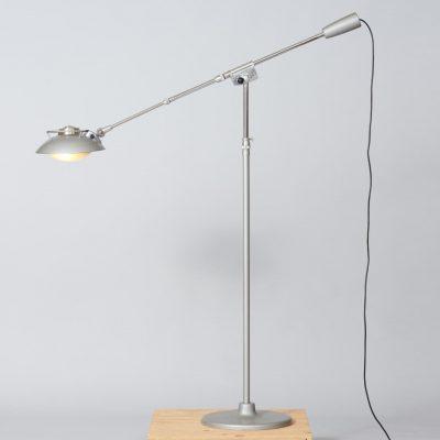 219S-ferdinand-solère-floorlamp-1950