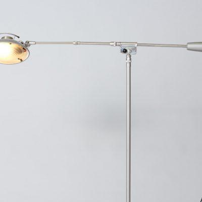 219s-floorlamp-france-solère