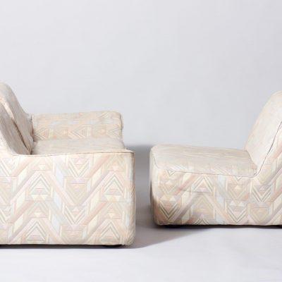 C0R-Lounge-sofa-1980s