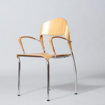 CAR-katwijk-dining-chairs-holland