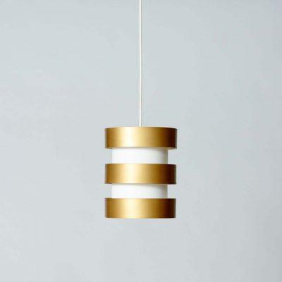 Hammerborg-pendant-lamp