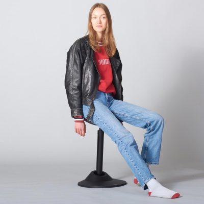 aeris-muvman-aergonomic-stool
