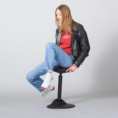 aeris-muvman-chair-stool