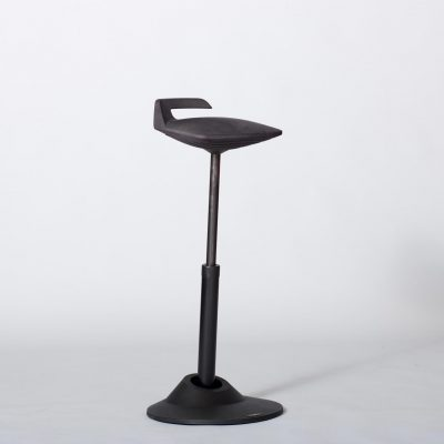 aeris-muvman-stool-chair
