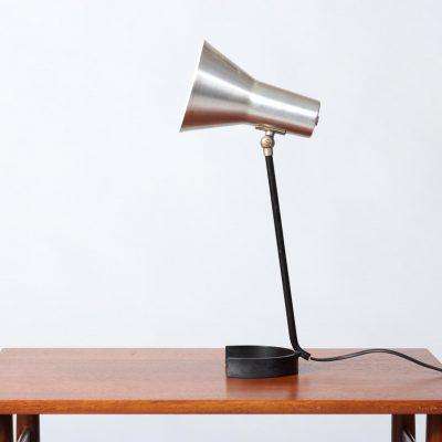 anvia-midcentury-table-lamp-1960s