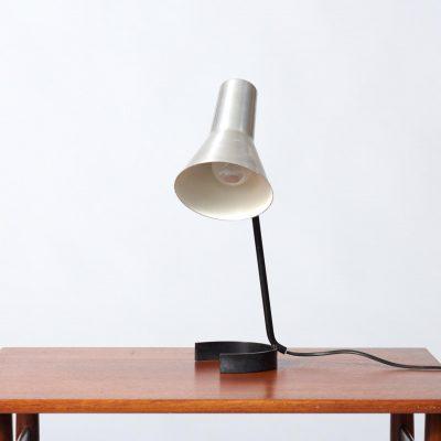 anvia-midcentury-table-lamp