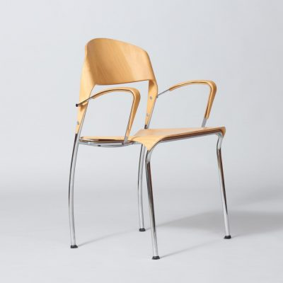 car-katwijk-dining-chair-1990s