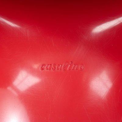 casalino-chairs-red-1960s