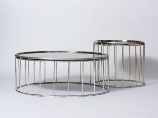 Coffee Tables - 1980
