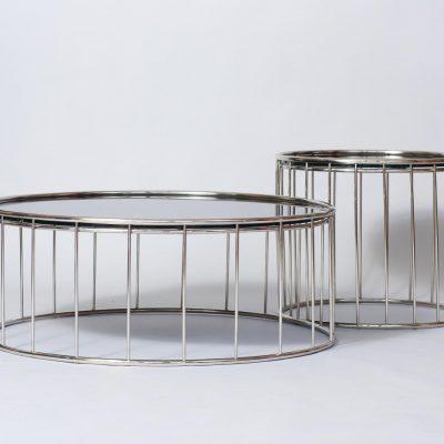 coffeetables-1980s-glass-metal