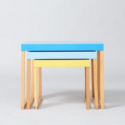 coffeetables-set-by-habitat