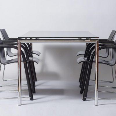 dining-set-postmodern-vintage-1980s