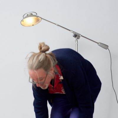 ferdinand-solère-floorlamp-france