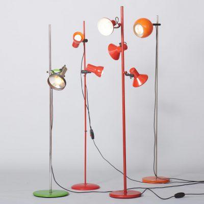 floorlamps-vintage-1960s