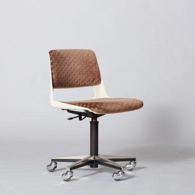 gispen-cordemeijer-office-chair