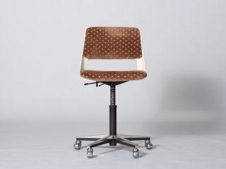 Gispen - Office Chair