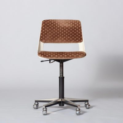 gispen-office-chair