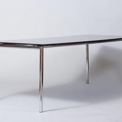 glass-chromed-metal-table-1980s