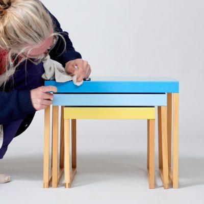 habitat-pastel-nesting-tables-coffeetables