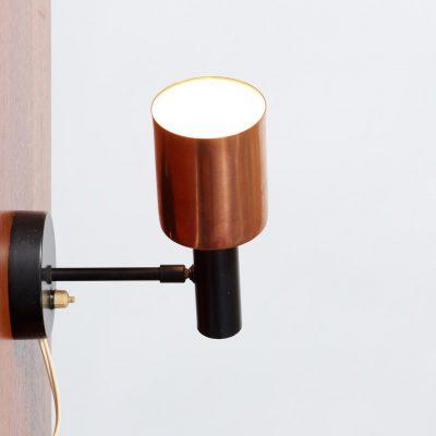 hammerborg-wall-lamp-fog-morup
