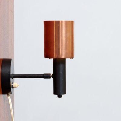 hammerborg,wall-lamp