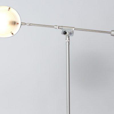 industrial-lamp-light-machine-solère-219s