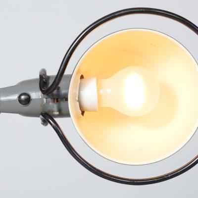 jean-louis-domecq-table-desk-lamp